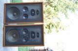 Boxe Dual CL 190