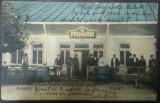 SV * Romania  *  PASCANI  *  PRIMARIA  *  1908