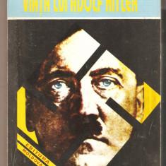 John Toland-Viata lui Hitler