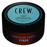 Fiber Crema modelatoare Barbati 85 gr, American Crew