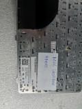 Tastatura laptop Dell Inspiron N7010