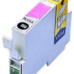 Cartus compatibil T0336 pentru Epson Stylus Photo 950 960