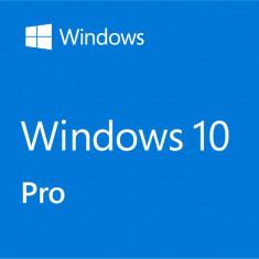 Microsoft Windows 10 pro key Pro Cheie versiune completă e-mail MS