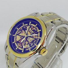 Ceas Automatic NOBLE 94