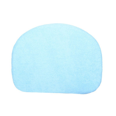 Perna pentru perioada prenatala Ty i My PPTM1, Albastru foto