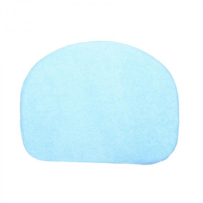 Perna pentru perioada prenatala Ty i My PPTM1, Albastru