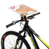 Suport hartă bicicletă