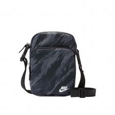 Borseta Nike Heritage Crossbody - DA7524-010
