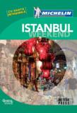 Ghidul Michelin - Istanbul Weekend/***, Meteor Press
