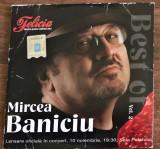 Mircea Baniciu – Best Of Vol. 2 (1 CD)