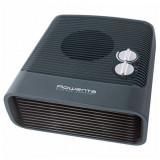 Încălzitor Portabil Rowenta Silence Comfort 2400W