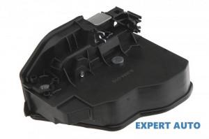 Actuator inchidere centralizata incuietoare broasca usa fata BMW Seria 3 (2005->) [E90] #1 51217202143