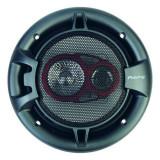 SET DIFUZOARE PY-1685F EuroGoods Quality