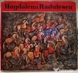 Cumpara ieftin Magdalena radulescu album