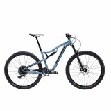 "Bicicletă AM 100 S 29"", Rockrider"