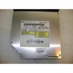 Unitate optica laptop HP G60 model TS-L633 DVD-ROM/RW