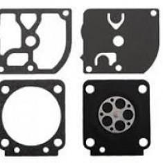 Membrane carburator Zama model C1Q (GND-28)