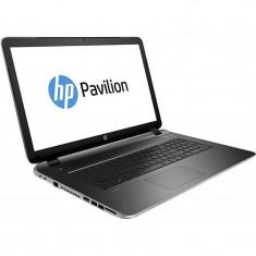 Laptop second hand HP Pavilion 17 F114Dx 17.3 Inch, Intel Core i7-4510U foto