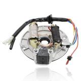Magnetou Stator Aprindere ATV 125cc - 2 Bobine
