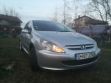 Vand Peugeot 307 1.6 benzina + GPL