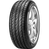 Anvelopa 205/40/17 Pirelli P Zero Nero XL 84W, profil vara