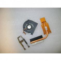 Radiator si ventilator Laptop HP Compaq 6530b??