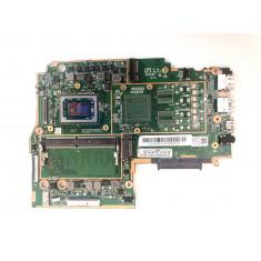 Placa de baza Laptop, Lenovo, IdeaPad 330S-15ARR AMD R5, FRU 5b20r27416 5b20r27421