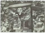 România, Zeppelinul L.Z. 127, Necirculata, Printata