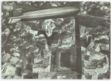 România, Zeppelinul L.Z. 127
