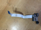 USB Lenovo G70   -   A137