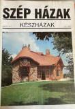 Szep hazak nr. 6/1997