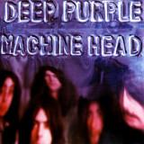 Deep Purple Machine Head 2015 (cd)