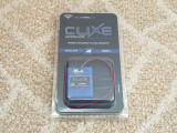 Emulator Clixe Ford - IMMO OFF  Ford cu PARTS si  4C key transponder