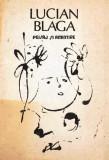 Peisaj si amintire, Lucian Blaga
