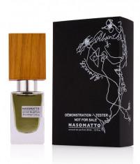Nasomatto Absinth 30ml   Parfum Tester foto
