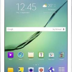 "Tableta Samsung Galaxy Tab S2 8 (2016) T719, Procesor Octa-Core 1.8GHz / 1.4GHz, Super Amoled Capacitive touchscreen 8"", 3GB RAM, 32GB, 8MP, Wi-Fi, 4G"