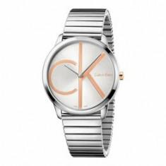 Cumpara ieftin Ceas Calvin Klein Minimal K3M21BZ6
