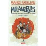 Mecanopolis