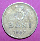 A5044 3 bani 1952