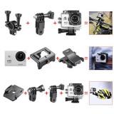 Camera video speciala pentru cascadorii H.264 Action Camera