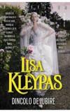 Cumpara ieftin Dincolo de iubire/Lisa Kleypas