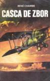 Casca de zbor (spre amintire) Ed. Militara