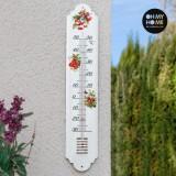 Termometru Ambiental Garden Oh My Home