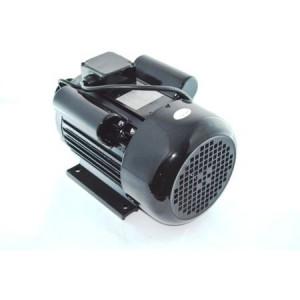 Motor electric Gospodar 3kW 1500 Rpm Cupru