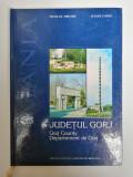 Cumpara ieftin Oltenia Judetul Gorj. Album Monografic, Fundatia Constantin Brancusi, Targu-Jiu