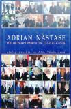 ADRIAN NĂSTASE, DE LA KARL MARX LA COCA-COLA, DIALOG DESCHIS CU ALIN TEODORESCU, Alta editura