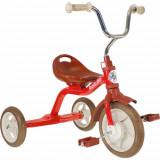 Cumpara ieftin Tricicleta Super Touring Champion Rosie, Italtrike