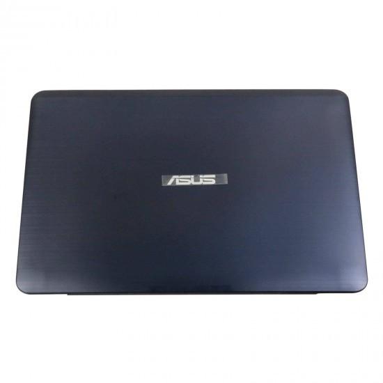 Capac display Asus K555L