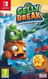 Joc Gelly Break Nintendo Switch Game