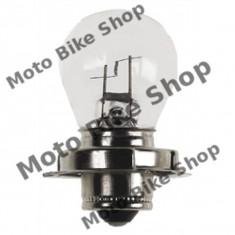 MBS Bec far P26S 6V-15W, Cod Produs: MBSCITY1504